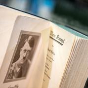 Mein Kampf :depuis un siècle, l'édition française face à un livre maléfique