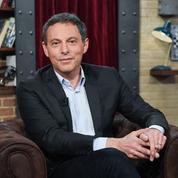 Marc-Olivier Fogiel: «CNews est une chaîne d'opinion et pas une chaîne d'info!»