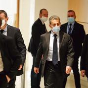 Campagne présidentielle de 2012: ouverture du «procès Bygmalion»