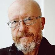 Jan Grabowski: «Un travail mémoriel reste à faire en Pologne»