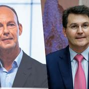 TF1-M6: «Le mouvement le plus important jamais effectué en Europe depuis vingt ans!»