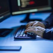 Un concours pour s'initier aux métiers de la cryptographie parrainé par la DGSE