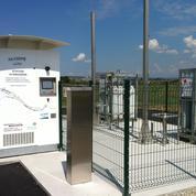 Belfort: une méga-usine liée à l'hydrogène en projet