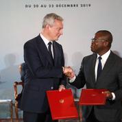 Le Bénin privilégie une gestion rigoureuse de la dette