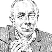 Jean-Pierre Le Goff: «À la grande désorientation des Français ne répond que l'activisme de la communication»