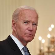 Conflit israélo-palestinien: Joe Biden vante un succès de sa diplomatie «discrète»