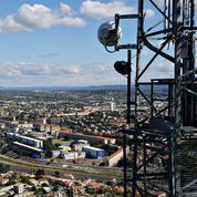 Le sous-traitant télécoms Circet vendu 3,3milliards