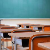 États-Unis: le témoignage glaçant d'une enseignante qui a désarmé une élève de 6 ème