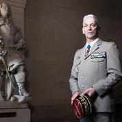 Général Lecointre: «Nous allons vers une réorganisation de l'ordre du monde»