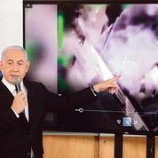 La droite israélienne reproche à Netanyahou d'avoir flanché face à l'ennemi
