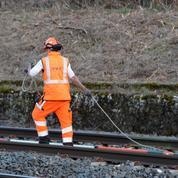 La SNCF se réinvente dans le haut débit grâce à son réseau de fibre optique