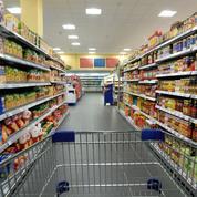 Aliments, vêtements… la bataille de l'étiquetage environnemental