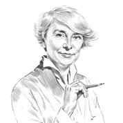 Nathalie Heinich: «Certains chercheurs font croire qu'une bouillie militante serait de la science»