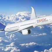 Fin des méga-deals dans l'aéronautique