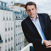 Jêrome Fourquet: «L'actualité récente entérine le paysage politique mis en place en 2017»