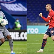 Ligue 1: les six figures majeures du Losc, champion de France