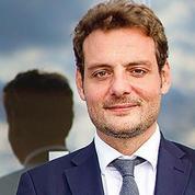 Safran Ventures investit dans une start-up allemande