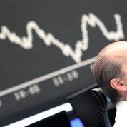 Solutions 30 laisse les actionnaires dans le flou