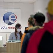Comment Pôle Emploi se prépare à affronter un afflux de nouveaux chômeurs
