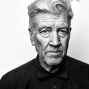 David Lynch, l'oracle du temps
