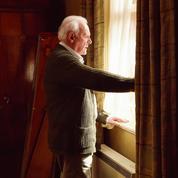 Anthony Hopkins: «The Father est l'un de mes meilleurs films»