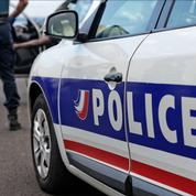 La police lance sa campagne de recrutement