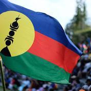 Nouvelle-Calédonie: loyalistes, indépendantistes... Les cinq personnalités clés du scrutin