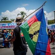 Nouvelle-Calédonie: la stratégie économique des indépendantistes en échec