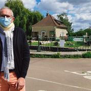 En Bourgogne, un maire tabassé pour une remarque