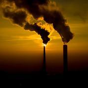 L'électricité flambe, même dans la France décarbonée