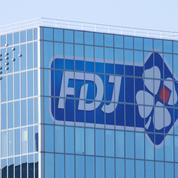 FDJ: L'État va distribuer les actions complémentaires aux particuliers