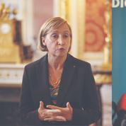Marie-Suzanne LeQuéau et Éric Mathais: «En matière de délinquance, la justice est le médecin, pas la maladie»
