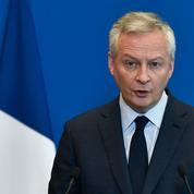 Relance européenne: Bruxelles prête à emprunter