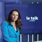 Régionales: Valérie Boyer (LR) dénonce un imbroglio qui profite au RN