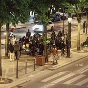 Viols en pleine rue à Paris: où sont les féministes?