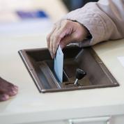 Élections régionales en Paca: «L'après premier tour déjà dans toutes les têtes»