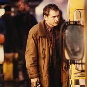 Blade Runner à la recherche du temps présent dans un documentaire sur Arte