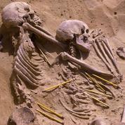 Une «guerre de Cent Ans» à la préhistoire