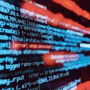 Les cyberattaques inquiètent les partis politiques en vue de la présidentielle
