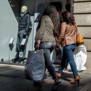 La France attend encore son rebond économique