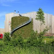 Pocheco, l'usine zéro déchets, zéro plastique, zéro fossile, autosuffisante en énergie et en eau