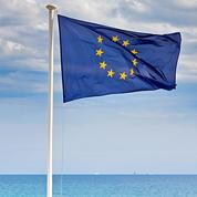 L'intégration euro-méditerranéenne avance à petits pas