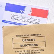 Régionales: les enjeux d'une campagne cruciale avant 2022