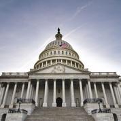 États-Unis: pas de commission d'enquête sur l'assaut du Capitole du 6janvier