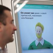 SberBank, la mue de la caisse d'épargne tsariste en géant de l'internet russe