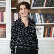 Bénédicte Durand: «À Sciences Po, tout doit pouvoir se dire dans le respect du droit et avec le sens de la nuance»