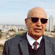 Nabil Shaath: «Il n'y a pas de vraie pression américaine sur Israël»