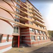 À Belfort, un étudiant retrouvé mort après une chute de 7 étages