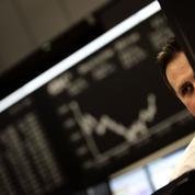 Avec Milan, Euronext bouleverse le paysage des Bourses mondiales