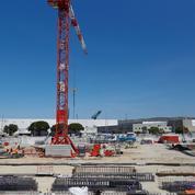 Marseille dans le top10 mondial deshubs numériques